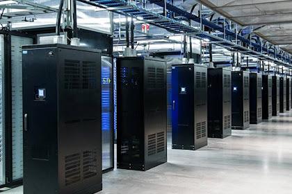 4 Tips dalam Memilih Lokasi Data Center Sesuai Dengan Kebutuhan Anda