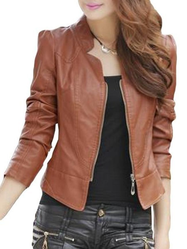 http://www.fashionmia.com/Products/stylish-plain-charming-band-collar-jackets-124505.html