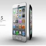 アップルのiPhone 4Gがついに登場!アップルのiPhone 4Gで至福を発見