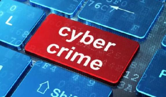 Pentingnya Membentuk Badan Cyber Nasional