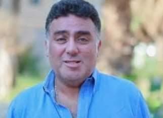 تامر حبيب ماحضرتش جنازة سمير غانم ورقصت مع عمرو دياب واتصورت مع أصحابي حد عايز حاجة
