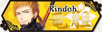 http://otomeotakugirl.blogspot.com/2015/11/shall-we-date-destiny-ninja-2-rindoh.html