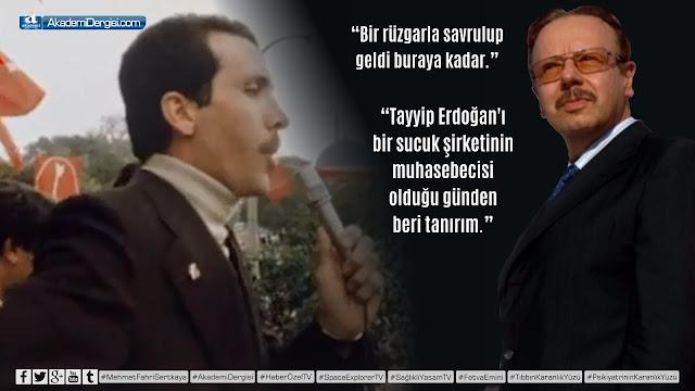 süleymancılar, süleymanlılar, ak parti, akp, kime oy verdiler, ANAP, yeni alanya, gazeteler, ahmet arif denizolgun, Recep Tayyip Erdoğan, kimdir,
