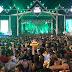 1º dia da Festa de São Sebastião atrai multidão com shows de Priscila Senna e Xand Avião