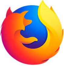 Firefox 58.0.2 (64-bit) 2018 Free Download