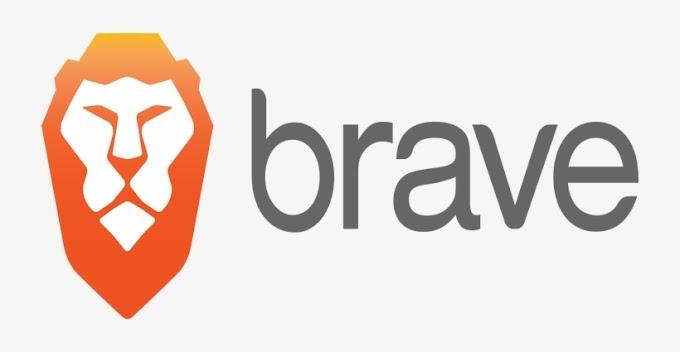 حمل الان متصفح Brave واربح مكافأة حصريه مجانا