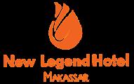 LOWONGAN KERJA (LOKER) MAKASSAR NEW LEGEND HOTEL MARET 2019