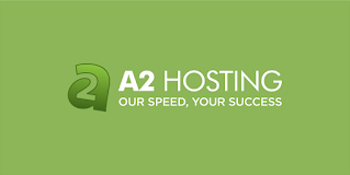 A2 Hosting is one of the oldest web hosting companies. Like many other popular hosting providers, A2 Hosting has a lot to offer. A2 Hosting offers strong overtime rates and excellent customer service. In terms of speed, no one can take their place. A2 is the leading web hosting company. A2 Hosting has won a number of top hosting awards and tops the list of best hosts. If you are still looking for a web hosting to build a website, A2 Hosting is the best option. Below are the pros & cons with their packages in this A2 Hosting review.