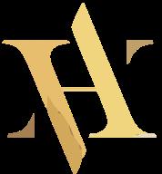 abidalli logo