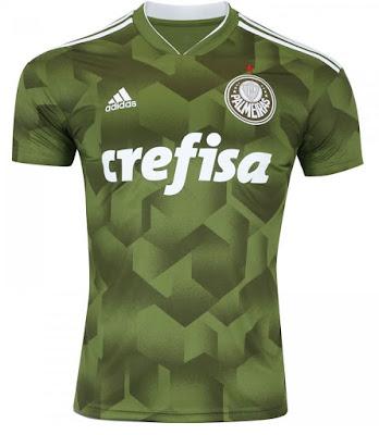 Camisas do Palmeiras com desconto à vista - Camisas de Futebol Baratas 1cb1de4653cad