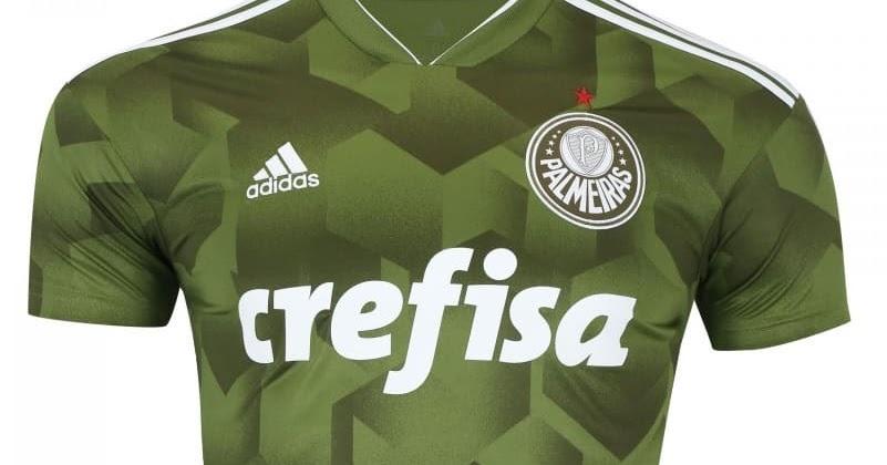 4185376d80 Camisas do Palmeiras com desconto à vista - Camisas de Futebol Baratas