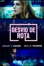 Review - Desvio de Rota