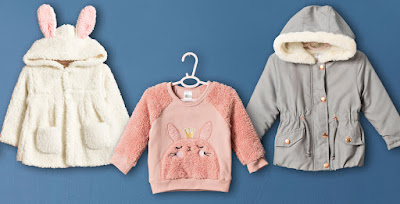 a322b1e01a2 4 must-have trends for girls this winter Read More
