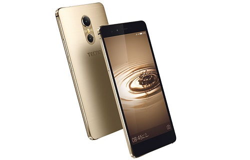 Tecno-Phantom-6-specifications-mobile