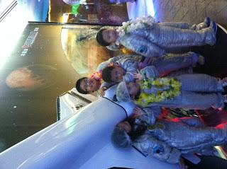 h.a.p.p.y.t.a.n.g.s ♥2011-2013♥: 2012 臺灣行.3 - 臺北京華城Baby Boss