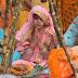 Ghazipur: नहाय-खाए के साथ आज से शुरू होगा डाला छठ का महापर्व