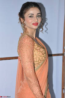 Ankita Srivastava At Rogue Audio Launch 024.JPG