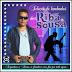 Riba Sousa - 2018