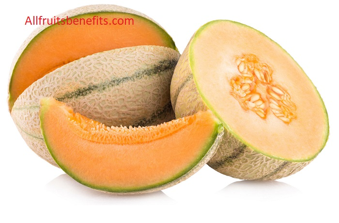 advantages of eating melon,cantaloup benefits,muskmelon in weight loss,sweet melon juice benefits,benefits of eating muskmelon during pregnancy,health benefits of eating cantaloupe,cantaloupe water benefits,cantaloupe melon health benefits,orange melon benefits,cantaloupe advantages,benefits of cantaloupe during pregnancy,cantaloupe benefits for pregnancy,benefits of eating sweet melon,health benefits of eating melon,advantages of sweet melon,cantaloup health benefits,benefits of sweet melon during pregnancy,health benefits of cantaloupe juice,nutritional value of Galia melon,nutritional value of cantaloupe melon,cantaloupe benefits pregnancy,rockmelon juice benefits,Tuscan melon health benefits,the benefits of eating cantaloupe,health benefits from cantaloupe,benefits from cantaloupe,cantaloupe nutrition facts and health benefits,sweet melon benefits,benefits of eating muskmelon,nutritional value of muskmelon