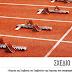 Κατατέθηκε το αθλητικό νομοσχέδιο