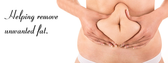 Liposuction in Mumbai