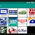 تطبيق Live Net TV لمشاهدة القنوات التلفزيونية المفتوحة والمشفرة نسخة خالية من الاعلانات