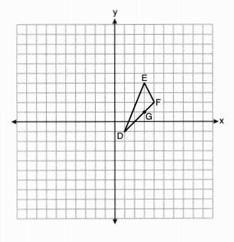 (x, why?): January 2019 Common Core Geometry Regents, Part II