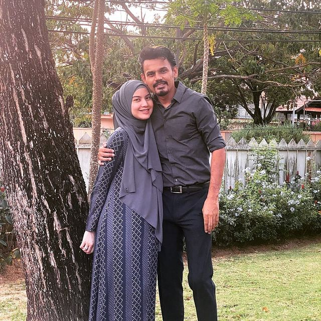 Tahniah! Lisa Surihani Hamil Anak Ketiga