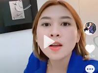 Omset penghasilan Candra Dewi Maharani jualan sabun kedas beauty