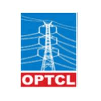 19 पद - पावर ट्रांसमिशन कॉर्पोरेशन लिमिटेड - ओपीटीसीएल भर्ती 2021 - अंतिम तिथि 13 जून