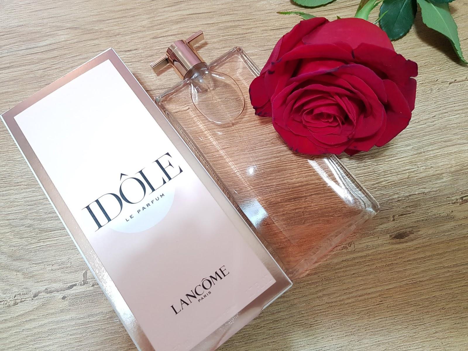 Lancome-Idole-3-Notino.ro
