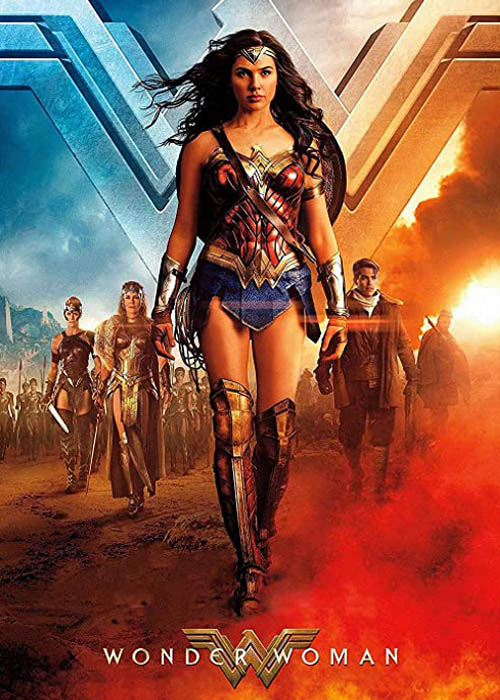 wonder woman full movie in hindi download filmywap