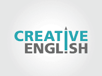 Lowongan Kerja Creative English Course Pekanbaru