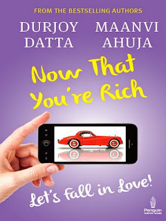 start download pdf now that you re rich lets fall in love with you