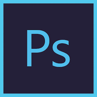 Spesifikasi Adobe Photoshop CS3 For Windows
