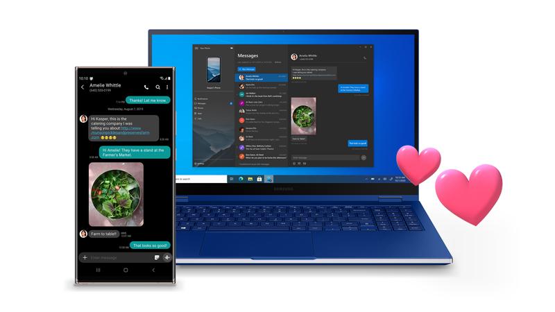 Nuovo Computer con Windows 10? Ecco cosa fare per iniziare bene!