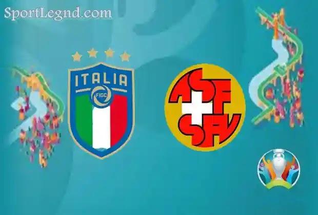 مباراة إيطاليا وسويسرا بث مباشر اليوم,مباراة إيطاليا وسويسرا بث مباشر,مباراة ايطاليا وسويسرا,ايطاليا وسويسرا اليوم,بث مباشر مباراة ايطاليا اليوم،مباراة ويلز وسويسرا,مشاهدة مباراة ايطاليا وسويسرا بث مباشر,موعد مباراه ايطاليا وسويسرا في امم اوروبا,مباراة ايطاليا وسويسرا بث مباشر,اهداف مباريات اليوم,ملخص مباراة ايطاليا اليوم,موعد مباراه ايطاليا وسويسرا,ايطاليا وسويسرا,القنوات الناقلة لمباراة ايطاليا وسويسرا,اهداف ايطاليا وسويسرا,ملخص مباراة ايطاليا وسويسرا اليوم,بث مباشر مباراه ايطاليا وسويسرا