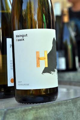 Haack Wein