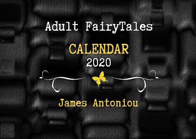 https://www.slideshare.net/JamesAntoniou/adult-fairytales-calendar-2020