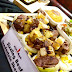 NY Steak Shack | Love The Hot To Trot Dishes For The Fiery Palate!!!