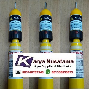 Jual  20 KV Hight Voltage Detector NGK Electroscope di Aceh