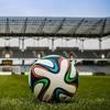 www.seuguara.com.br/campeonato paranaense 2021/