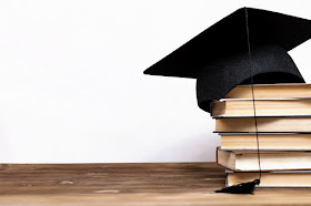A College Degree is Nearly a Necessity