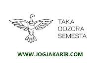 Loker Jogja Digital Marketing Staff dan Sales Manager di PT Taka Oozora Semesta