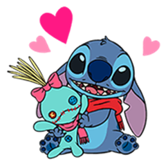 Stitch & Scrump: Winter