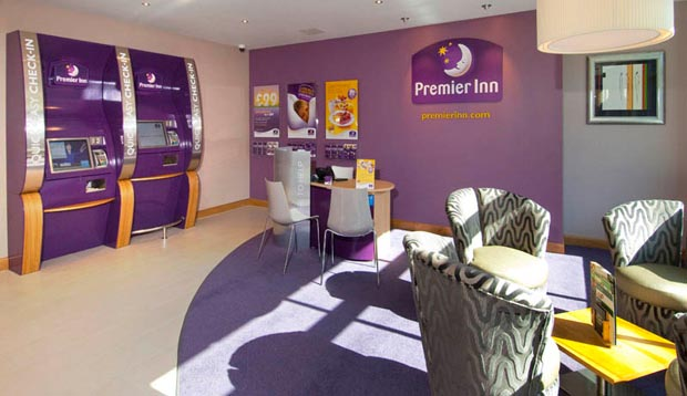 10 Reasons to Visit York in December - premier inn