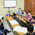 Estado e Município alinham planejamento do novo programa socioambiental do governo