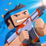 Block Strike Apk İndir - v6.8.1