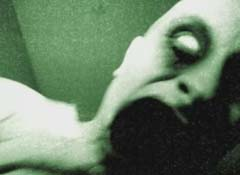 SCAREDYCATS BEWARE!!: Grave Encounters – a review and a trip down Memory Lane (6/6)