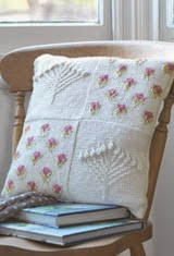 http://www.letsknit.co.uk/free-knitting-patterns/country_living